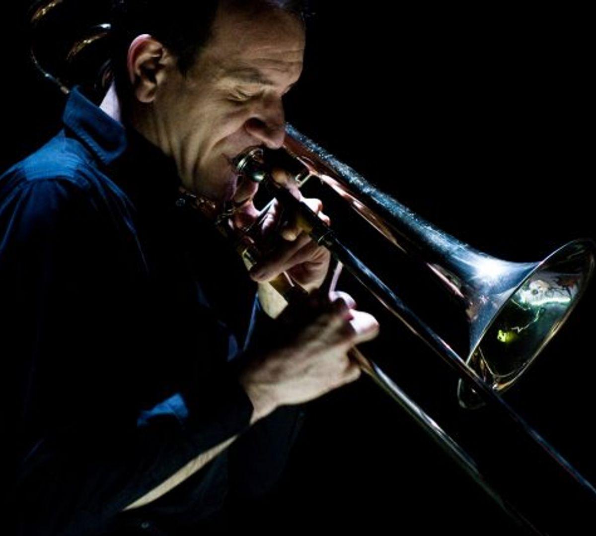 Joachim Concert 2 640x427.jpg